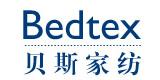Bedtex贝斯家纺旗舰店-贝斯羽绒怎么样-专注羽绒被羽绒枕头