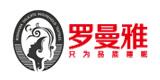 罗曼雅旗舰店官网-罗曼雅凉席怎么样-专注品质凉席20年