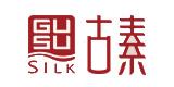 古素旗舰店官网-古素丝绸怎么样-苏州丝绸十大品牌