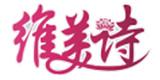 维美诗旗舰店官网-维美诗蚊帐怎么样-专业高品质蚊帐14年