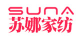 苏娜国际家纺亚博体育官网下载暴率最高,苏娜家纺怎么样-与时尚同居