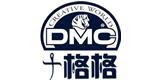 十格格十字绣旗舰店-DMC十字绣怎么样-法国十字绣品牌
