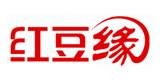 红豆缘旗舰店,红豆杉怎么样,专注红豆杉20年