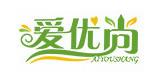 爱优尚旗舰店,爱优尚花卉怎么样,中国高端绿植配送领跑者