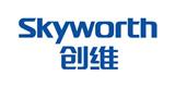 创维官方旗舰店,创维家电怎么样,中国消费电子领先品牌