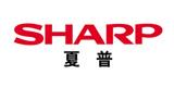Sharp夏普旗舰店,夏普电视怎么样,世界液晶之父