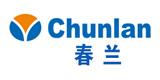 春兰空调怎么样,春兰空调怎么样,中国空调行业领先者