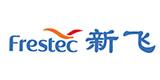 Frestec新飞官方旗舰店,新飞冰箱怎么样,中国名牌冰箱品牌