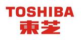 东芝电视旗舰店,东芝液晶电视怎么样,高清画质时尚设计