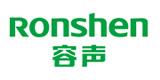 Ronshen容声旗舰店,容声冰箱怎么样,无氟节能环保冰箱