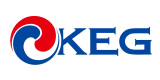 KEG韩电旗舰店,韩电冰洗怎么样,专业冰洗品牌