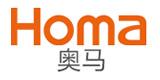 Homa奥马旗舰店,奥马冰箱怎么样,出口品质冰箱品牌