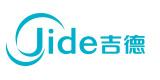 Jide吉德图片