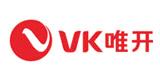 Vvk唯开旗舰店,唯开油烟机怎么样,5分好评的厨电品牌