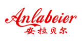 安拉贝尔旗舰店,安拉贝尔电热水器怎么样,专注即热式电热水器