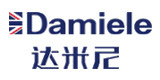 达米尼电器旗舰店,达米尼冰箱怎么样,英伦极简主义冰箱