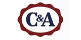 C&A怎么样,C&A淘宝旗舰店,C&A女装全球时装品牌专卖店
