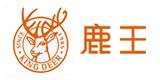 Kingdeer鹿王旗舰店-鹿王羊绒衫怎么样-专注高端羊绒32年