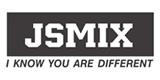 Jsmix旗舰店,Jsmix胖胖星球怎么样,大码男装潮牌新时尚