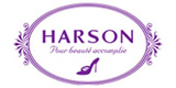 哈森女鞋怎么样,哈森官方旗舰店,哈森女鞋专柜正品品牌专卖