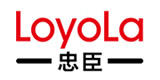 忠臣电器旗舰店,忠臣电烤箱怎么样,台湾知名电控烤箱品牌