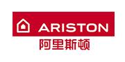 阿里斯顿旗舰店,阿里斯顿热水器怎么样,全球领先热水专家