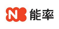 Noritz能率旗舰店,能率热水器怎么样,日本专业燃气热水器品牌