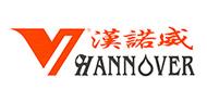 汉诺威旗舰店,汉诺威即热热水器怎么样,德国品质专利技术