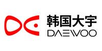 Daewoo大宇旗舰店,大宇洗衣机怎么样,专注迷你洗衣机