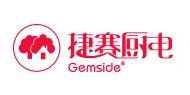 捷赛旗舰店,捷赛烹饪锅怎么样,中式自动炒菜机电炒锅