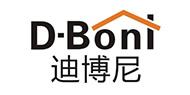D-Boni迪博尼旗舰店,迪博尼集成灶怎么样,专业化厨房家电