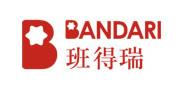 班得瑞电炖锅怎么样,班得瑞旗舰店,隔水炖煲汤全自动电炖盅
