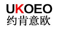 家宝德Ukoeo旗舰店,Ukoeo烤箱怎么样,西式私人烘焙定制