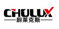 Chulux旗舰店,厨莱克斯空气炸锅怎么样,家用无油大容量