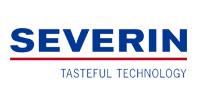 Severin旗舰店,Severin酸奶机怎么样,德国百年家电品牌