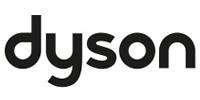 Dyson戴森旗舰店,戴森吸尘器怎么样,专业全球知名吸尘器