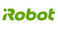 iRobot旗舰店,iRobot扫地机器人怎么样,美国机器人上市品牌