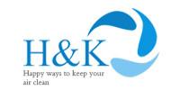 HK电器旗舰店,H&K加湿器怎么样,美国知名空气净化品牌