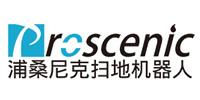 浦桑尼克旗舰店,浦桑尼克扫地机器人怎么样,源自台湾