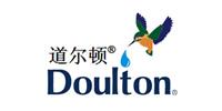 道尔顿电器旗舰店,道尔顿净水器怎么样,英国高端净水品牌