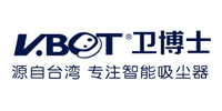 VBOT卫博士旗舰店,卫博士扫地机器人怎么样,台湾智能机器
