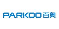 Parkoo百奥旗舰店,百奥除湿机怎么样,除湿机十大品牌