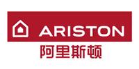 阿里斯顿采暖旗舰店,阿里斯顿壁挂炉怎么样,知名暖水系统