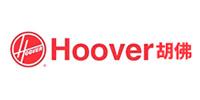 Hoover胡佛旗舰店,胡佛吸尘器拖把怎么样,美国的除尘大师
