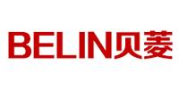 贝菱旗舰店,贝菱除湿机怎么样,中国高端除湿机品牌