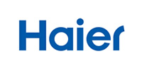 海尔润轩专卖店,海尔吸尘器怎么样,持久大吸力