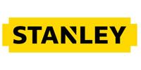 史丹利欧圣专卖店,史丹利吸尘器好不好,美国知名吸尘器品牌