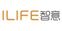 ILIFE胜鼎专卖店,智意扫地机器人好吗,专注智能机器人