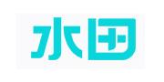 水田旗舰店,水田电风扇怎么样,主打涡轮电风扇