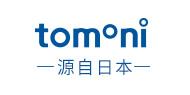Tomoni旗舰店,Tomoni干衣机怎么样,静音节能呵护衣服